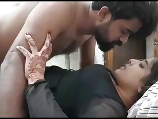 paki married cheating wife having pleasure with driver desi