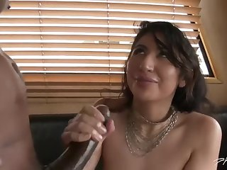 anal whore